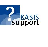 BasisSupport